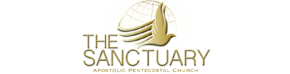 The Sanctuary Apostolic Pentecostal Church